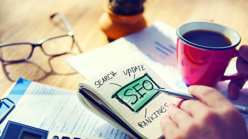 SEO Expert in middlesex county NJ