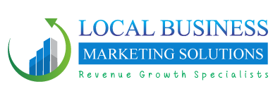 Local Business Logo
