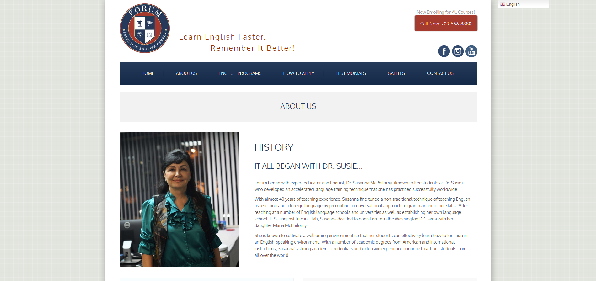 Forum-Intensive-English-Center-about-us