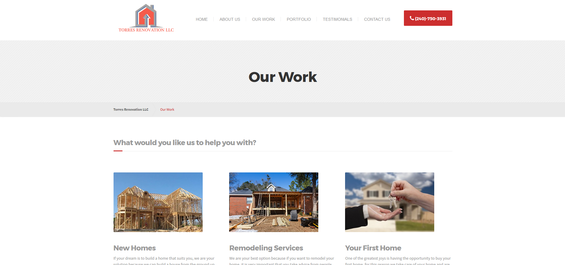 Torres-Renovations-our-work