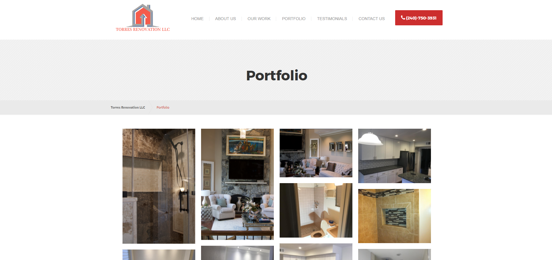 Torres-Renovations-portfolio