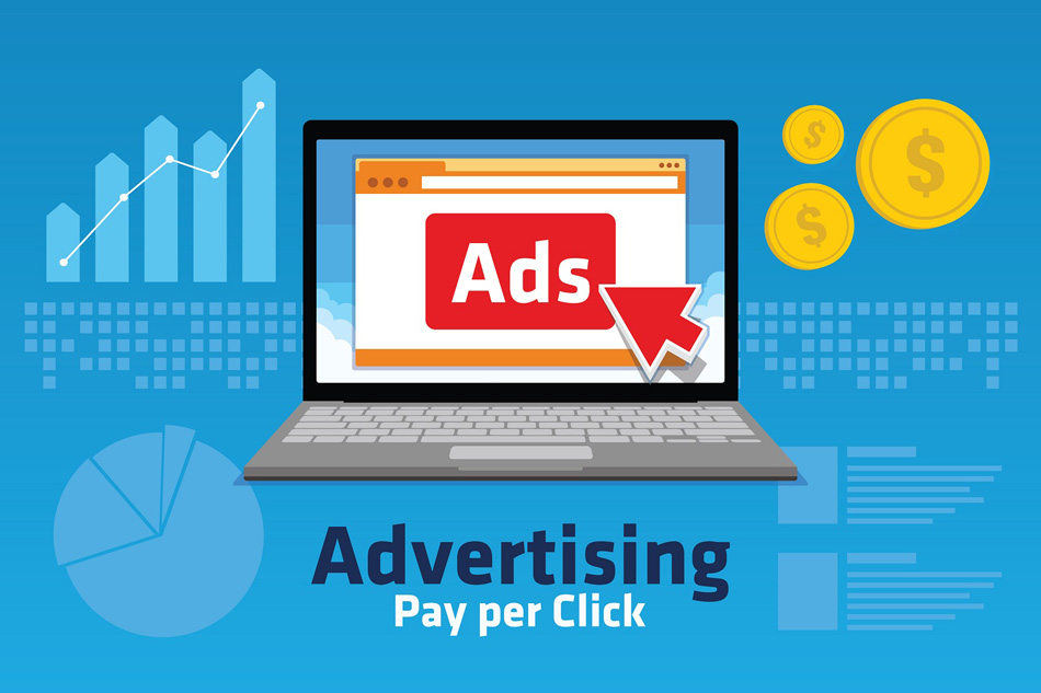 4 Major Reasons why PPC is so essential for your Business