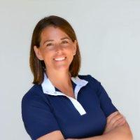 Wendi Schenkel