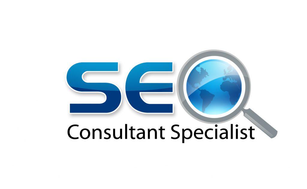 SEO Consultant Specialist