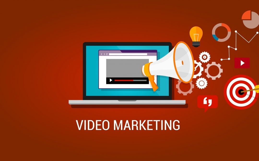 Video Marketing Statistics Every Small Business Owner Should Be Aware Of