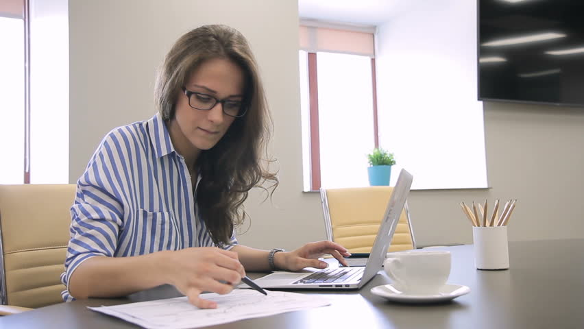 Advantage of a content writing agency
