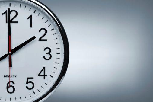 Content writing agency helps reclaim your time