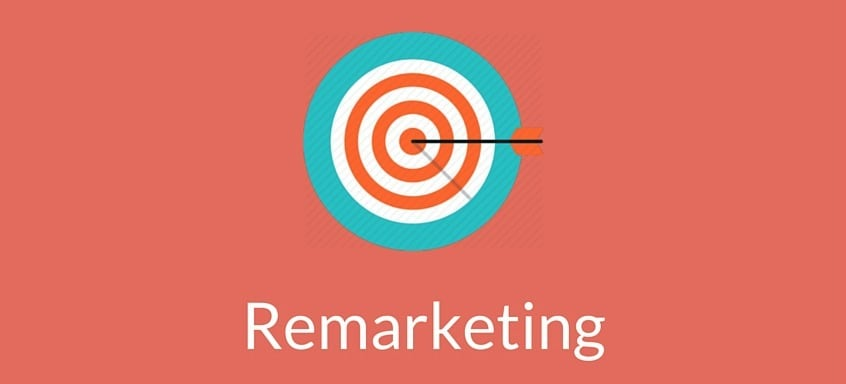 6 Advanced Remarketing Tactics For a Successful Online Marketer
