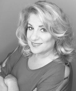 Lora Shipman
