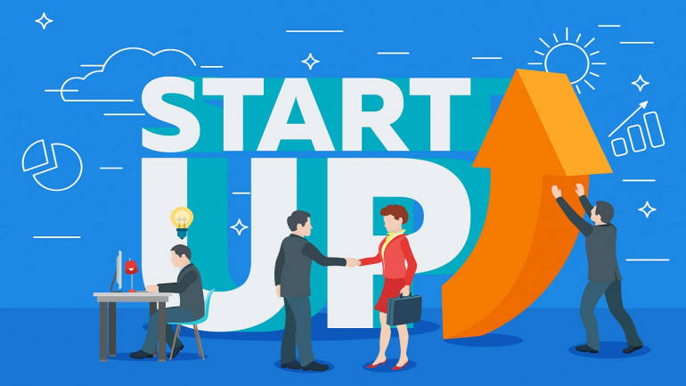 Does Your Start-Up Need a Business Blog? Here's What You Need To Know To Succeed