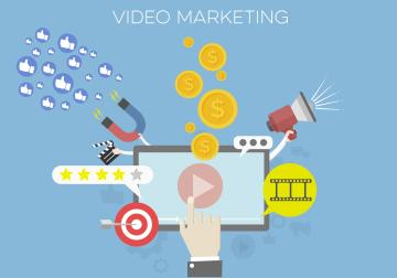 How to Grow Your Local Business with Video