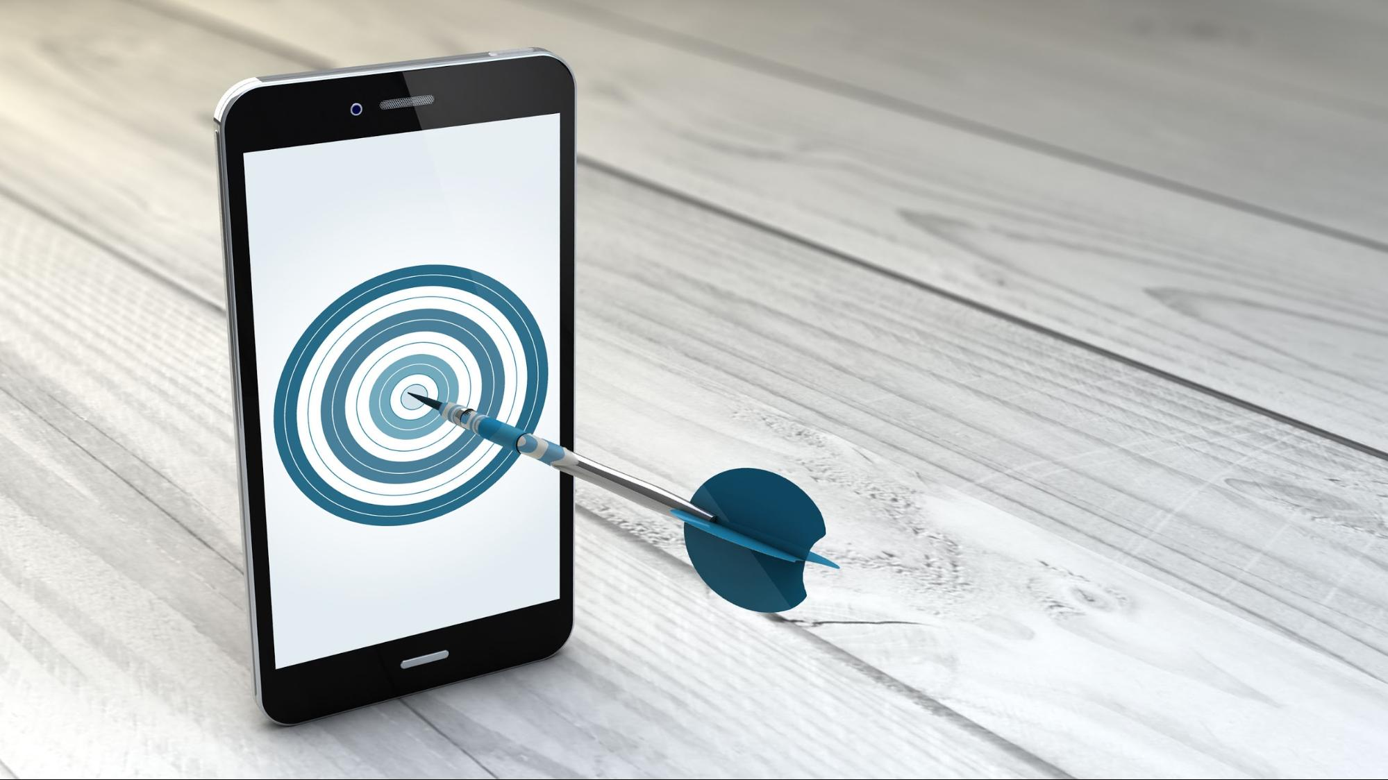 Retargeting: What It Is, And Why Every Local Business Should Use It