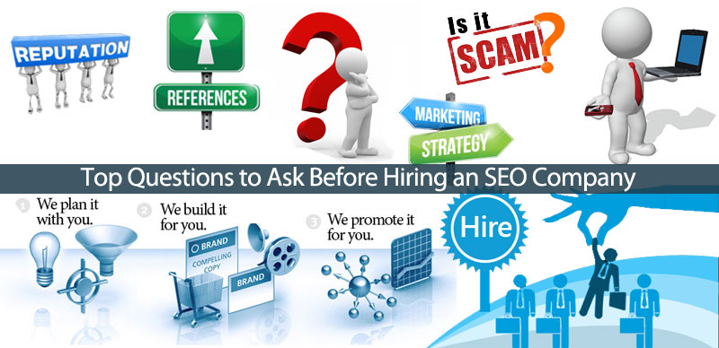 questions-ask-seo-company