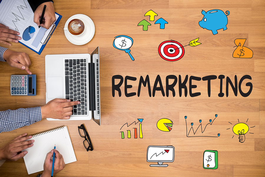 Don't Make These Fatal Remarketing Mistakes