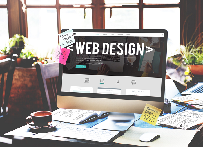 Reasons Why Website Design Is More Important Than You Think