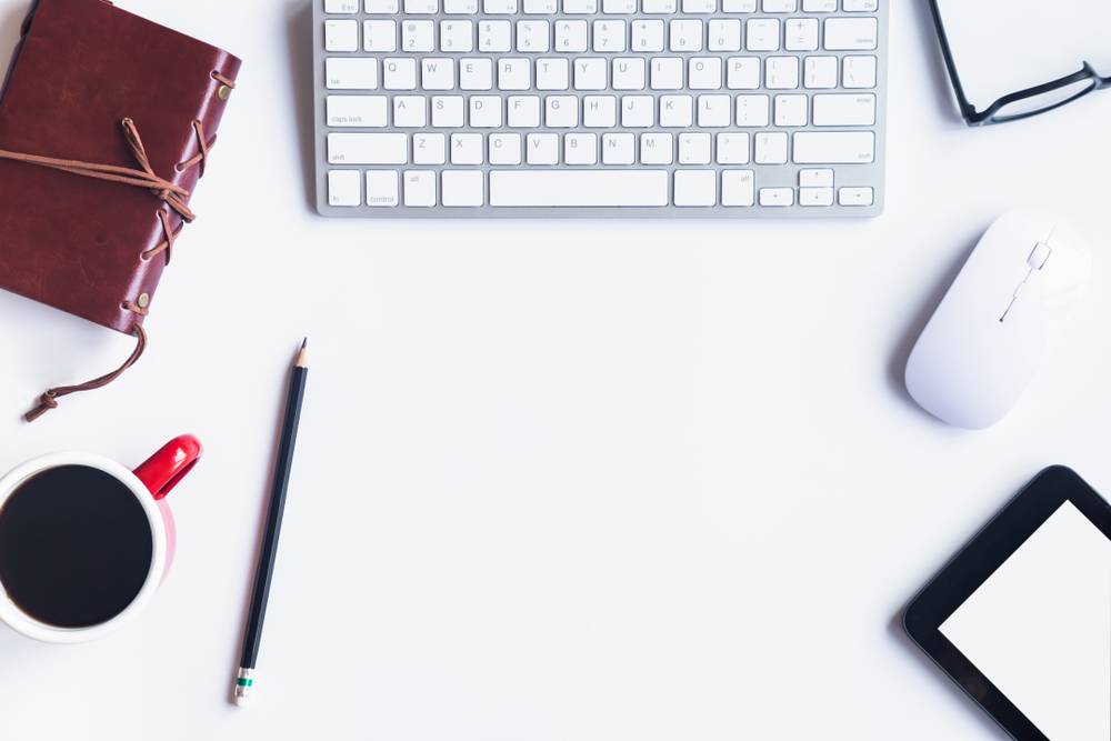 Essential Designing Elements That Will Make Your Website Stand Out