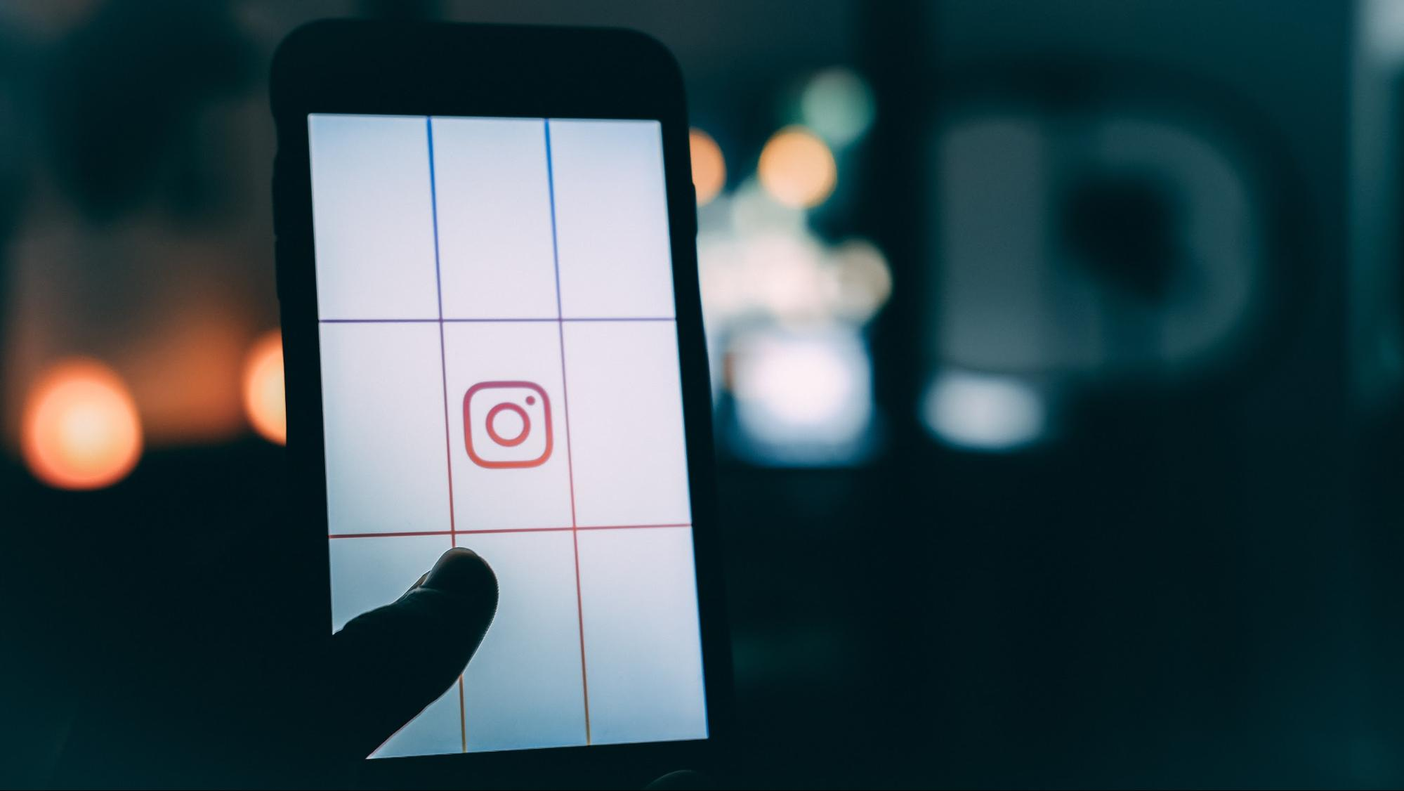 Seven Ways to Generate Leads From Instagram