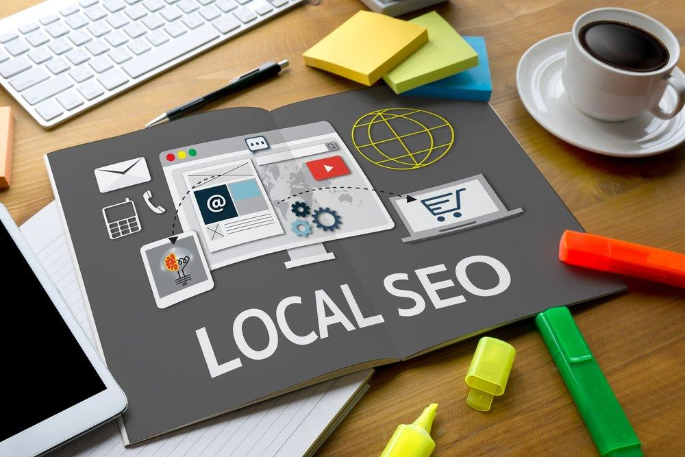 Local SEO: Follow These Tips For Your Business In 2019