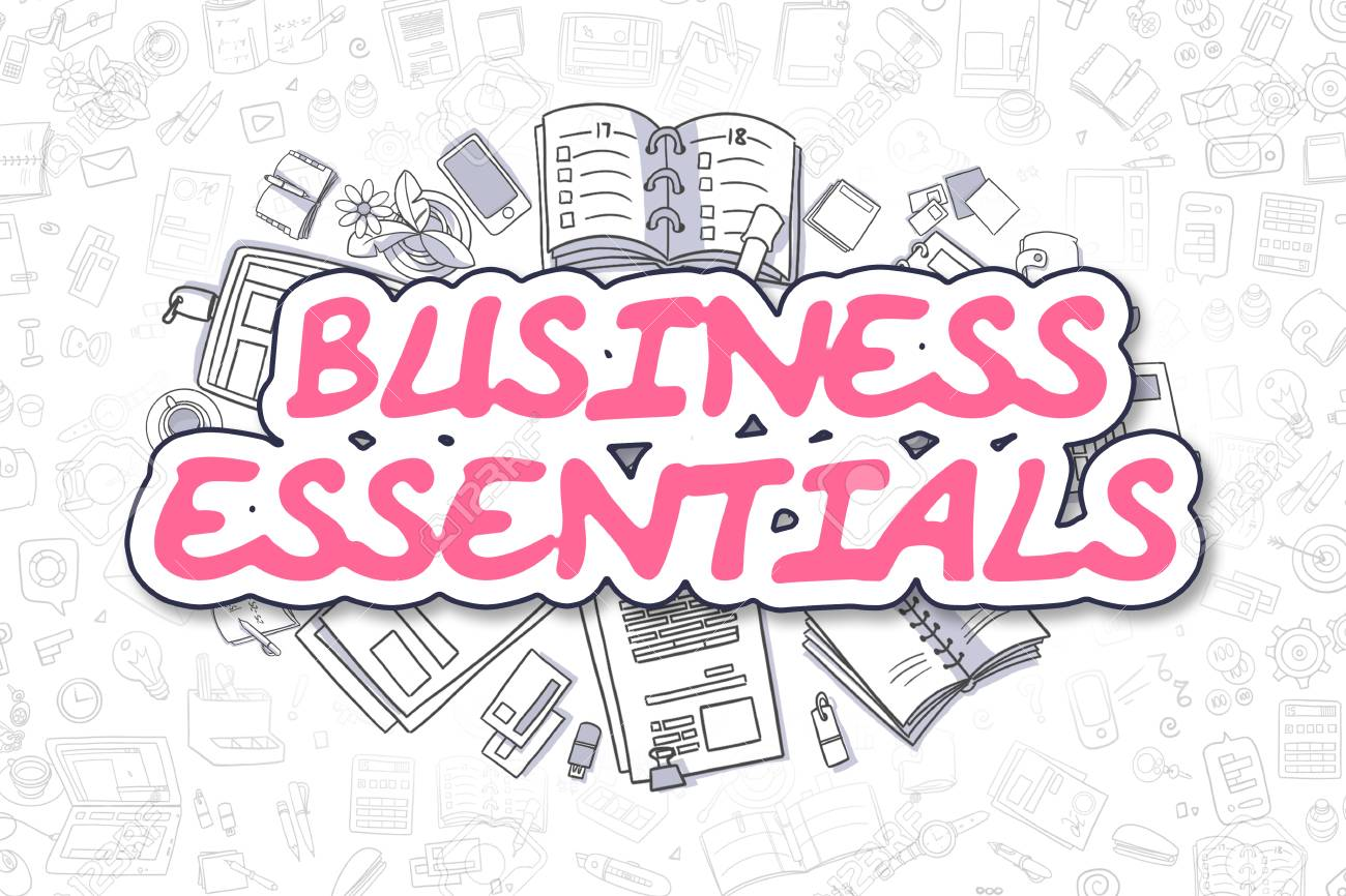 Focus on the Fundamentals: Six Essentials Your Business Needs to Win Online
