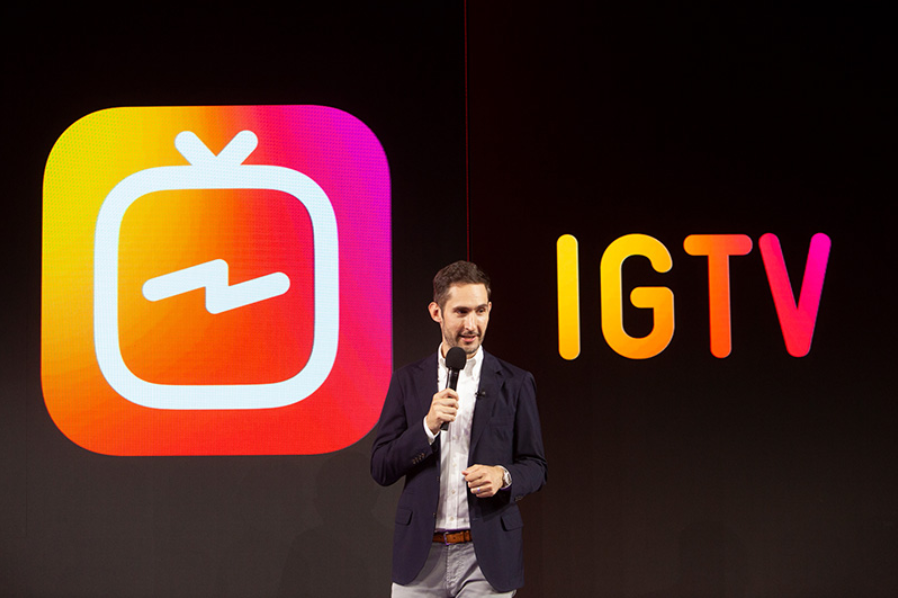 Instagram Is Starting To Hide Likes…Here's Why That's A Good Thing For Your Business