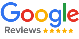 GoogleReview logo