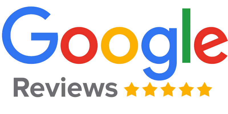 3 Reasons Why You Should Focus On Getting Google Reviews For Your Business