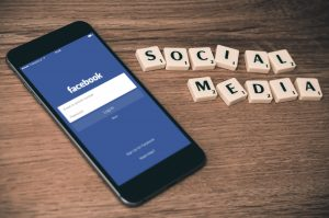 Monitor Social Media Tools