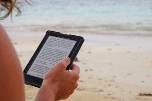Reading-E-Book