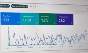 Analytics-Total-Clicks