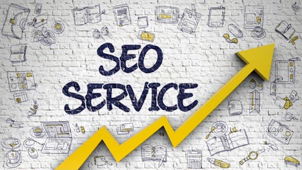 Business Needs SEO Services