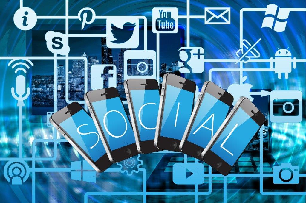 Social Media Marketing Ideas