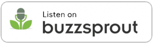 Listen on Buzzsprout