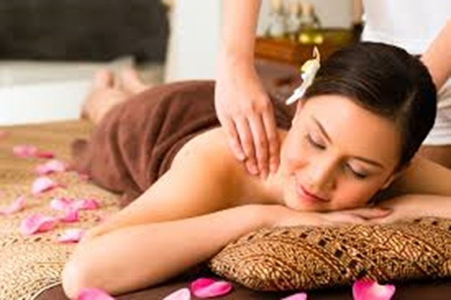 Digital Marketing Techniques for Your Massage Spa