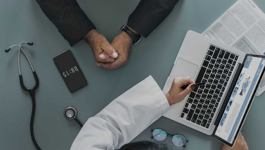 marketing tips for doctors